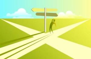 green-job-crossroads1