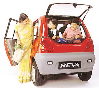 Reva_0