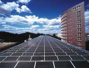1332-renewable-energy-jobs-soar-in-germany
