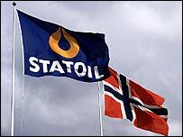 _39562489_flag203statoil