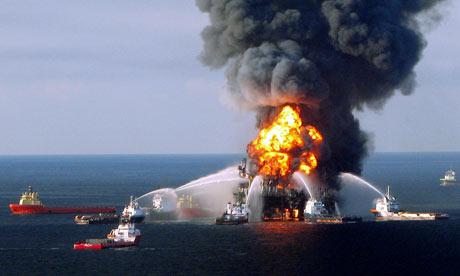 Deepwater-horizon-explosion
